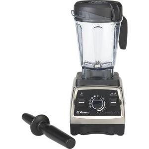 vitamix-750-professional-blender